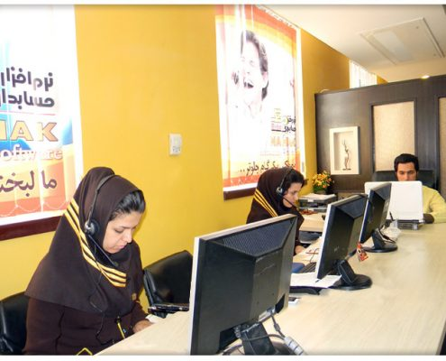 mashhad-office8
