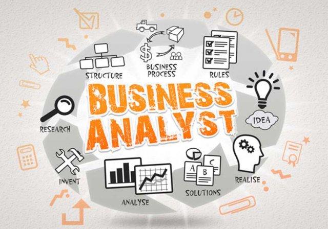 چگونه فرایندهای کسب و کار را آنالیز و تحلیل کنیم؟