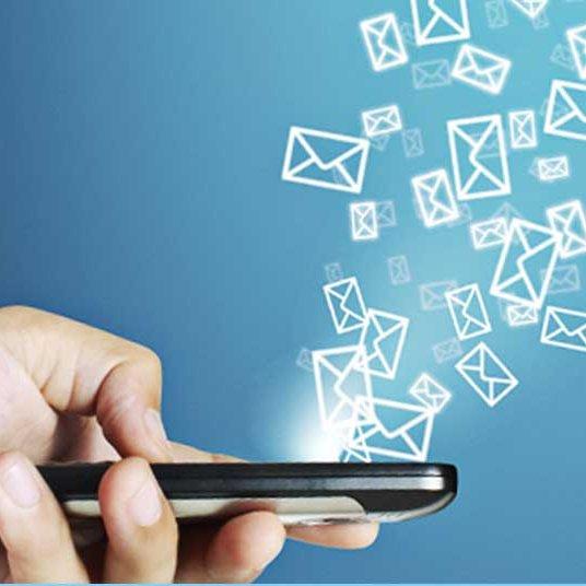 چرا باید از پیامک تبلیغاتی استفاده کنیم؟