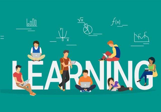 آموزش نحوه کار با خروجی معاملات فصلی در نرم افزار حسابداری محک