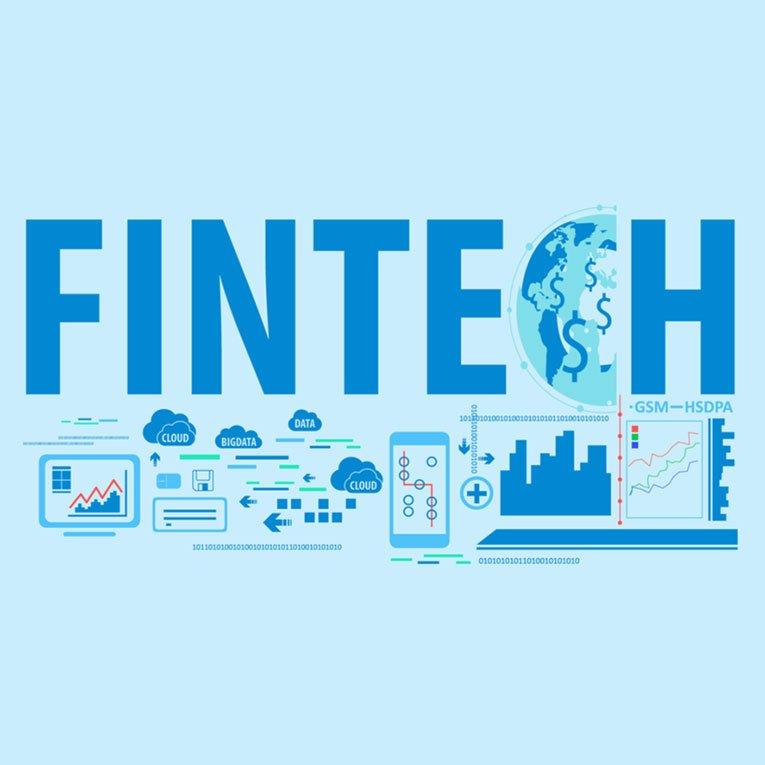درباره استارتاپ های مالی فینتک بیشتر بدانید!