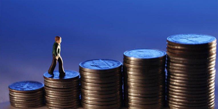 راهکارهایی برای افزایش سود دهی اقتصادی کسب و کارهای کوچک