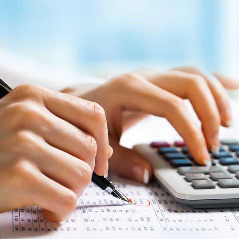 10 نکته که باید در هنگام نوشتن اظهارنامه مالیاتی، باید رعایت کنیم
