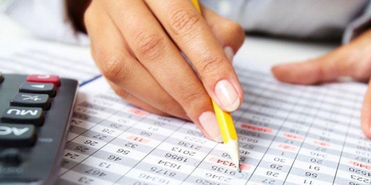 وظایف و صلاحیت های مدیر مالی در سازمان ها
