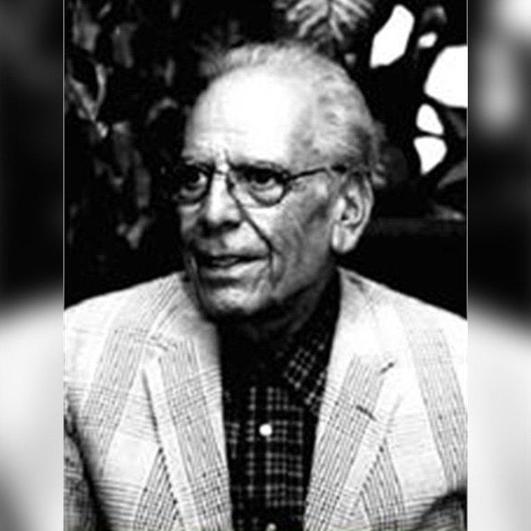 دکتر فضل الله اکبری؛ پدر حسابداری ایران- نرم افزار حسابداری محک
