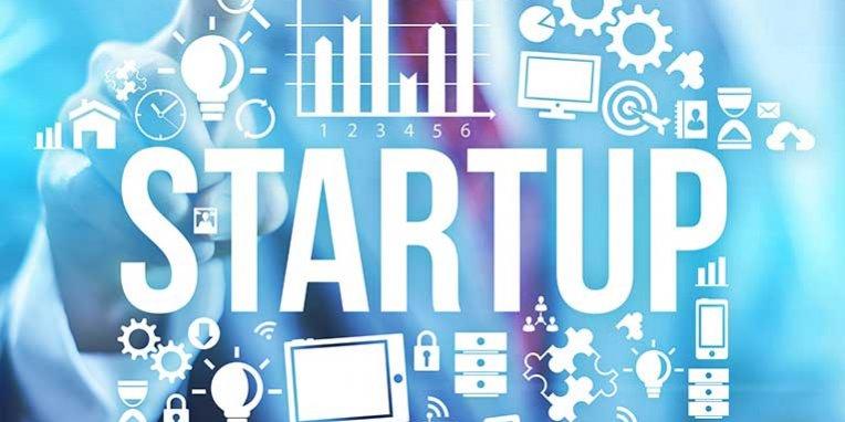 استارتاپ ها؛ حقیقت نوظهور فضای کسب و کار