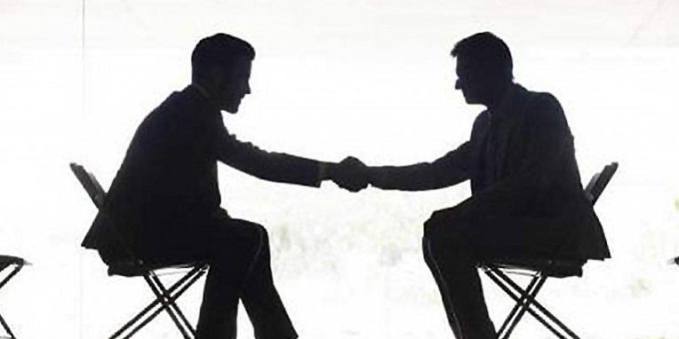 7 نکتهای که در انتخاب شریک تجاری فراموش میکنید