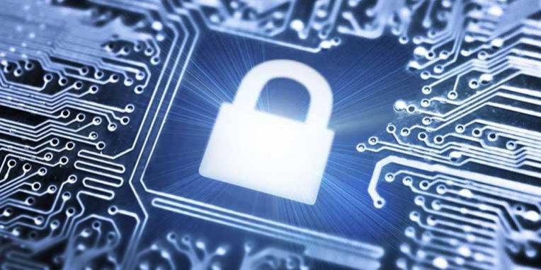 امنیت سایبری کسب و کارها