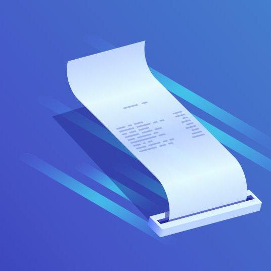 مشخصات فاکتورهای فروش مورد تائید اداره دارایی