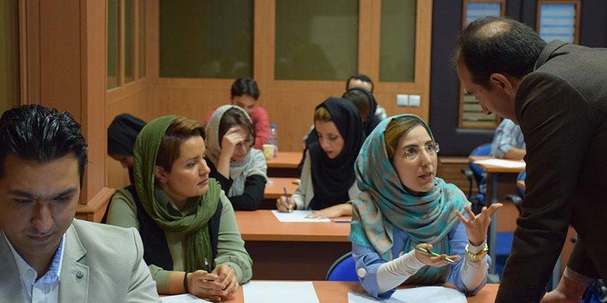 کلاس-5s-تهران نرم افزار حسابداری محک