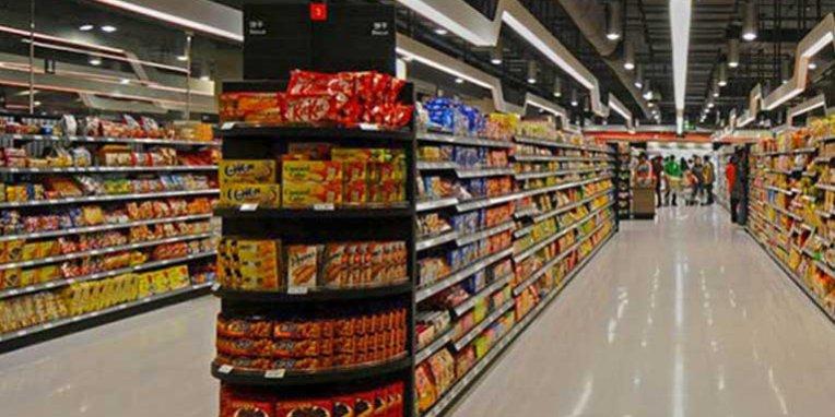 اهمیت نرم افزار فروشگاهی برای مغازه داران
