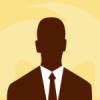 Reseller icon 1 150x150 محک طعم جدیدی از حسابداری (نرم افزار حسابداری فروشگاهی،نرم افزار حسابداری شرکتی،نرم افزار حسابداری تولیدی)