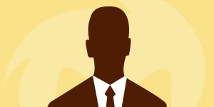 لیست نمایندگان نرم افزار حسابداری محک