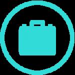ابزارهای پشتیبانی نرم افزار حسابداری محک
