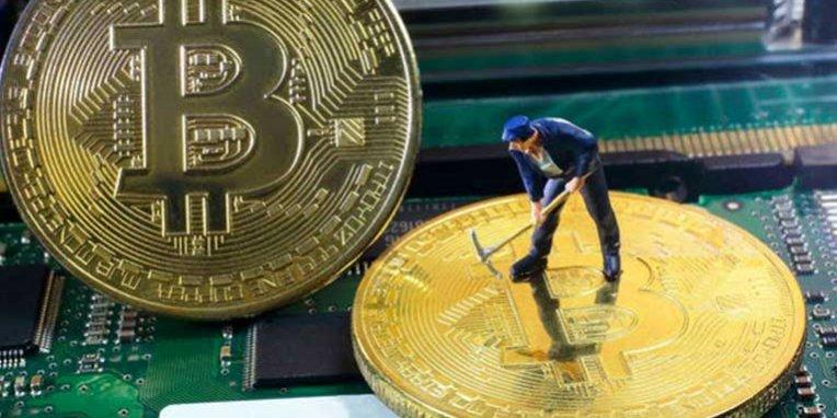 آیا ارزهای دیجیتال آینده پول هستند؟