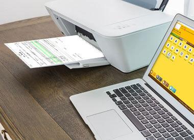 poshtibaniewr محک طعم جدیدی از حسابداری (نرم افزار حسابداری فروشگاهی،نرم افزار حسابداری شرکتی،نرم افزار حسابداری تولیدی)