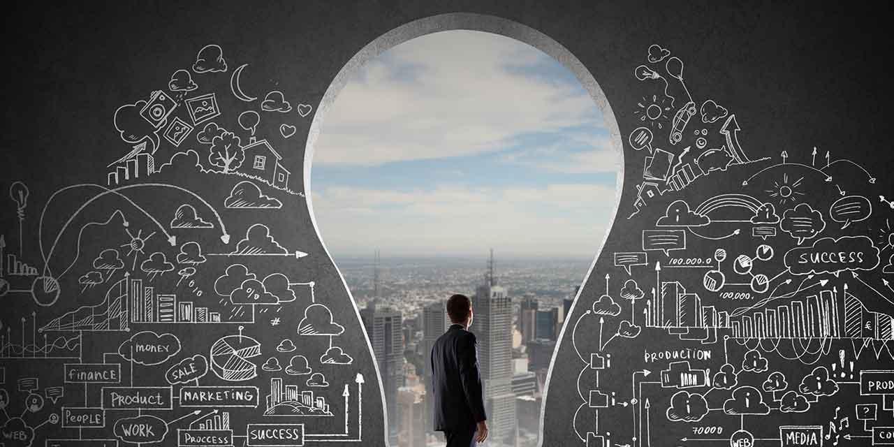 چگونگی ورود به کسب و کار جدید و بازاریابی محصول