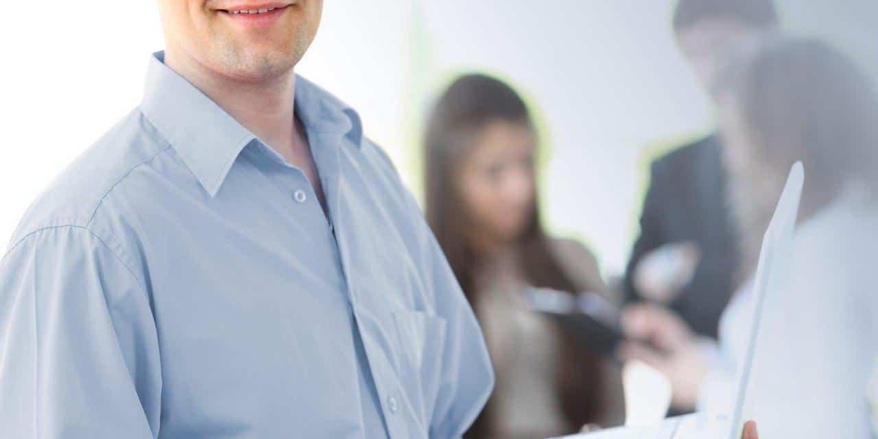 چگونه کارمند موثری باشیم؟