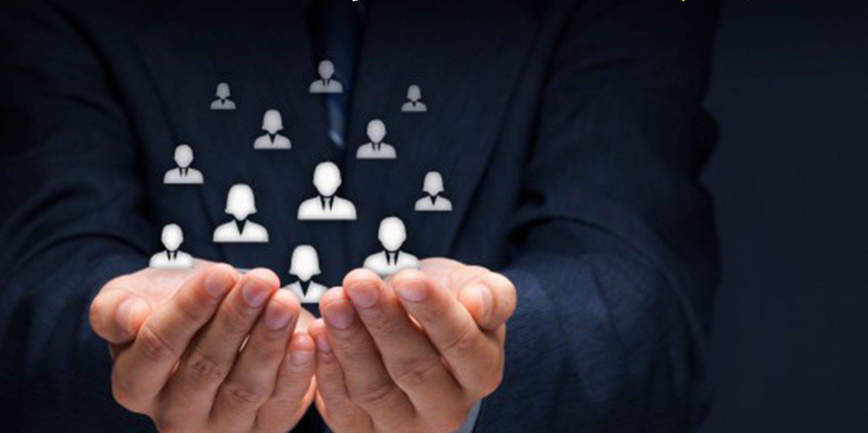 چگونه مشتریان خود را حفظ کنیم