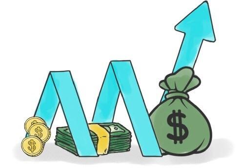 2. به مشتریان موجود در بازار کارتان بیشتر و با تکرار افزونتر بفروشید.