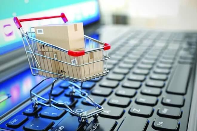 Business محک طعم جدیدی از حسابداری (نرم افزار حسابداری فروشگاهی،نرم افزار حسابداری شرکتی،نرم افزار حسابداری تولیدی)