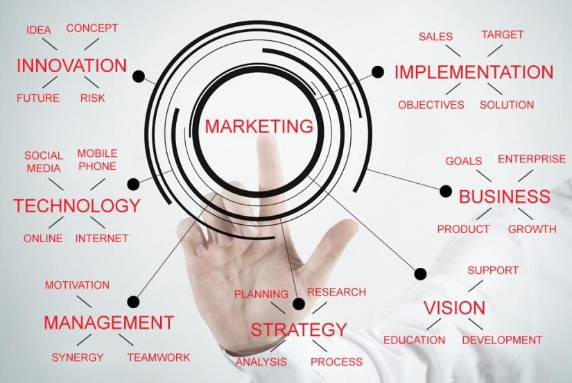 Marketing tasks 1 محک طعم جدیدی از حسابداری (نرم افزار حسابداری فروشگاهی،نرم افزار حسابداری شرکتی،نرم افزار حسابداری تولیدی)