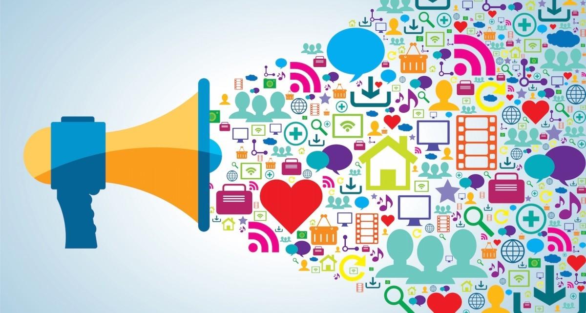 بازاریابی با مشتریان