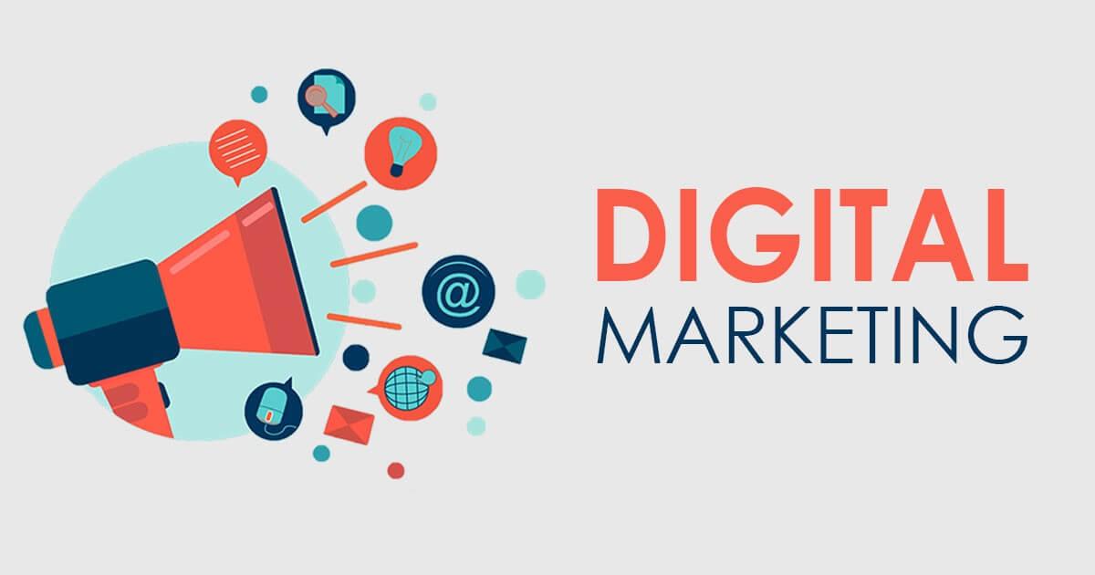 digtal marketing محک طعم جدیدی از حسابداری (نرم افزار حسابداری فروشگاهی،نرم افزار حسابداری شرکتی،نرم افزار حسابداری تولیدی)