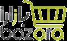 افزونه فروشگاهی اینترنتی بازارا---نرم افزار حسابداری