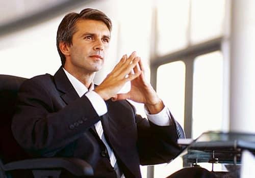 ویژگی های مدیر کارآمد(مدیر موفق)