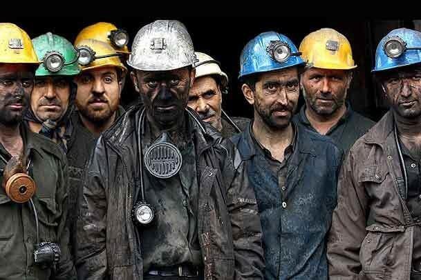 روز کارگر در ایران و دیگر کشورها