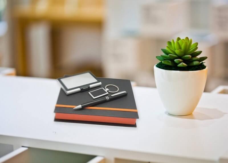 The best time to grant promotional gifts محک طعم جدیدی از حسابداری (نرم افزار حسابداری فروشگاهی،نرم افزار حسابداری شرکتی،نرم افزار حسابداری تولیدی)