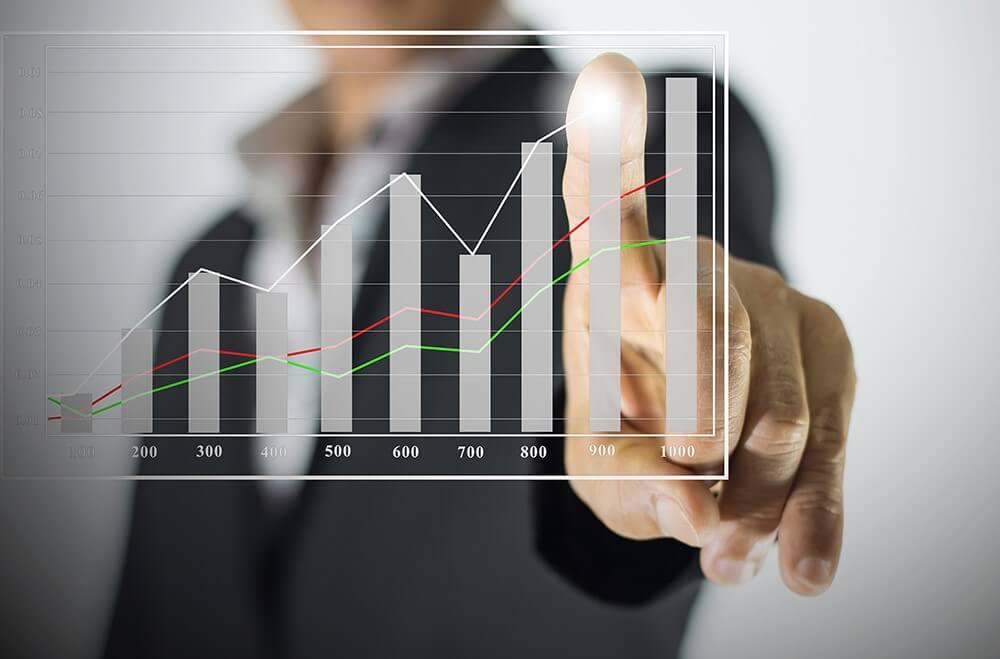 Analytics in digital marketing محک طعم جدیدی از حسابداری (نرم افزار حسابداری فروشگاهی،نرم افزار حسابداری شرکتی،نرم افزار حسابداری تولیدی)