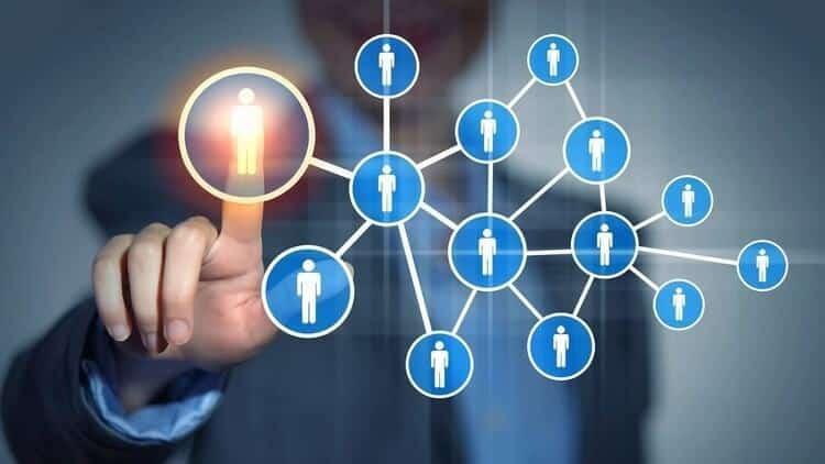 بازاریابی ویروسی چیست؟ و چه مزایایی دارد؟