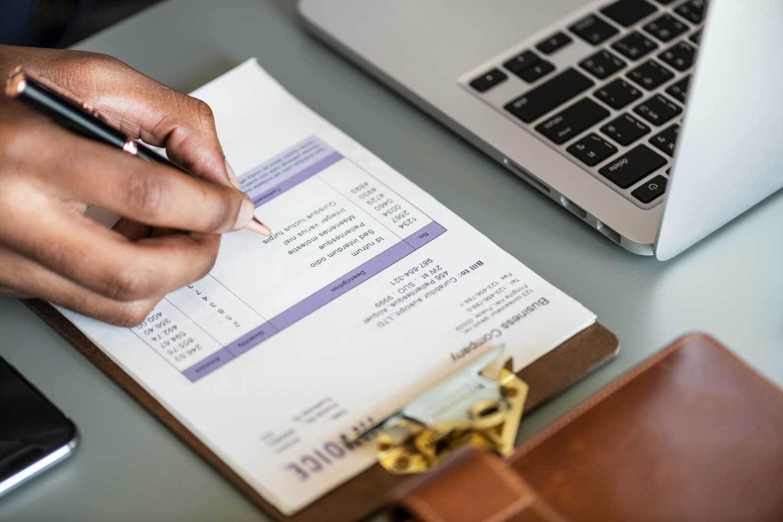ویژگیهای مهمی که یک نرم افزار خوب و حرفهای حسابداری
