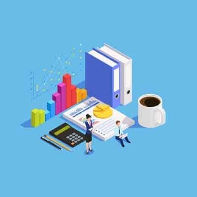 مفاهیم پایه و اساسی علم حسابداری