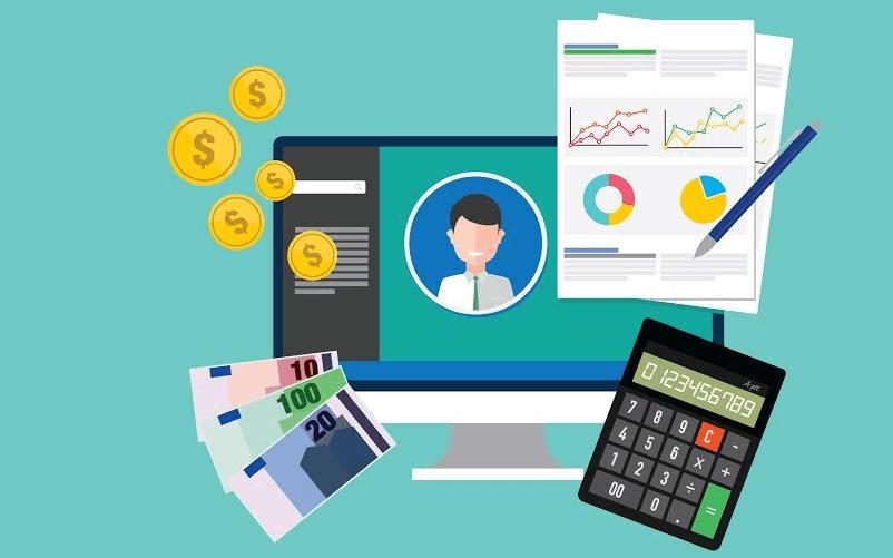 با مفاهیم پایه حسابداری آشنا شوید – بخش اول