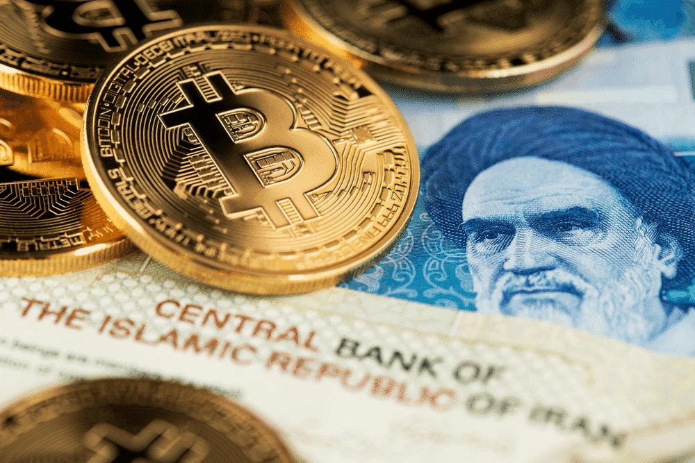 آیا استخراج بیت کوین تهدیدی تازه برای اقتصاد ایران است؟