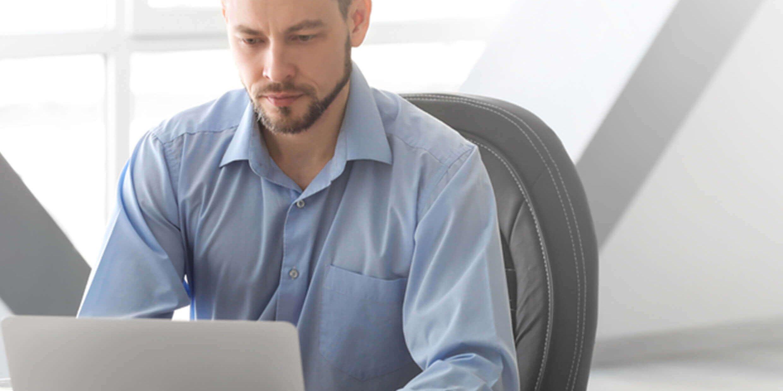 نکات کلیدی مدیریت مالی برای مدیران (بخش دوم)