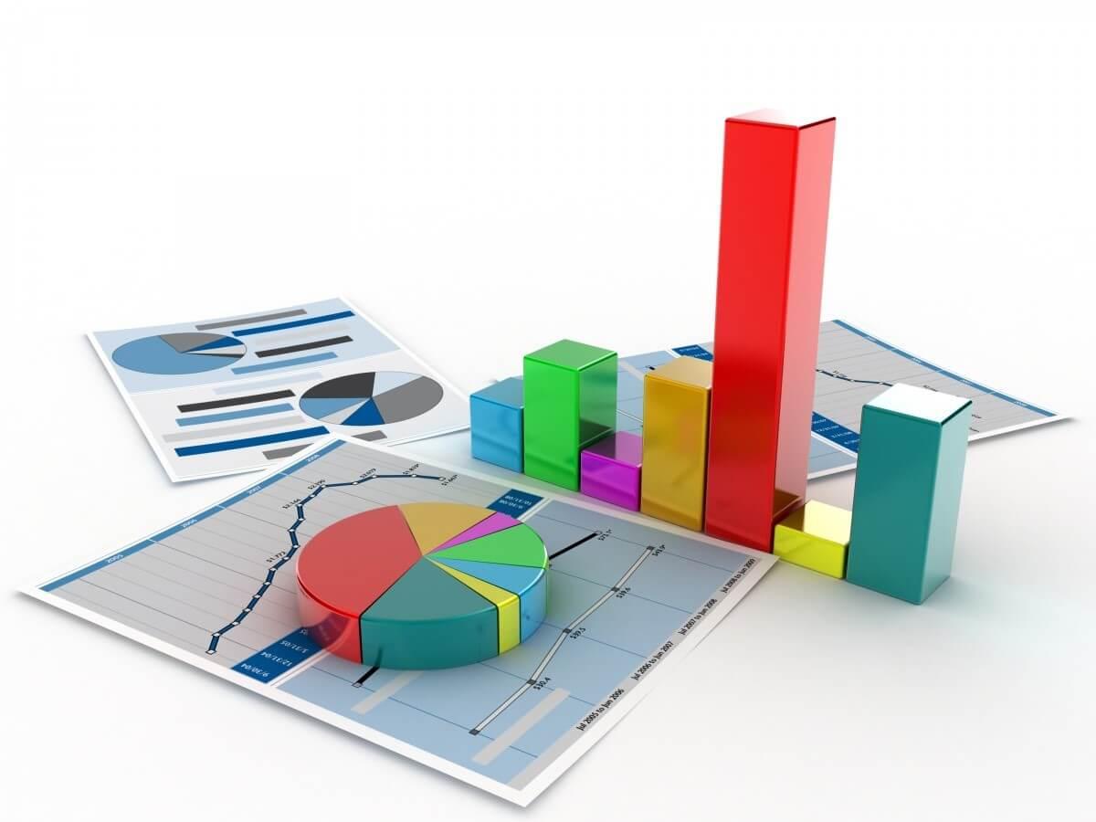 مدیر مالی در تحلیل بازار