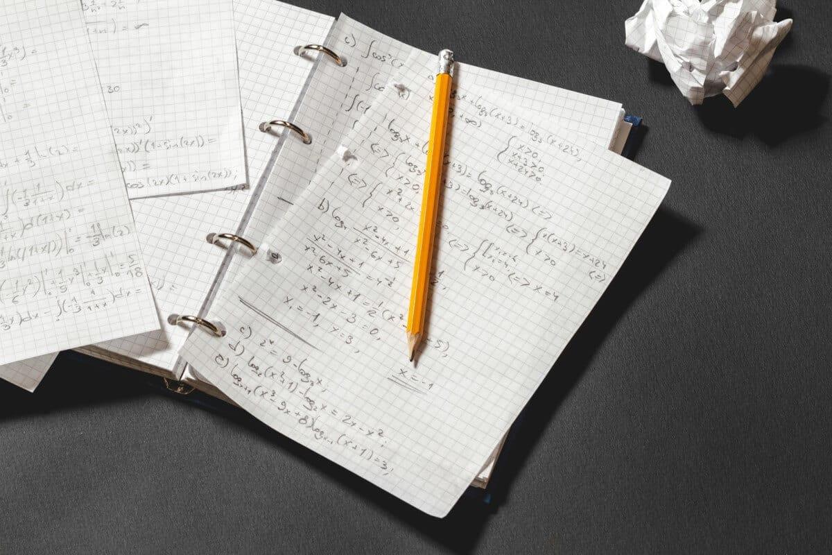 تسلط بر ریاضی و فناوری-نکات کلیدی مدیریت مالی برای مدیران