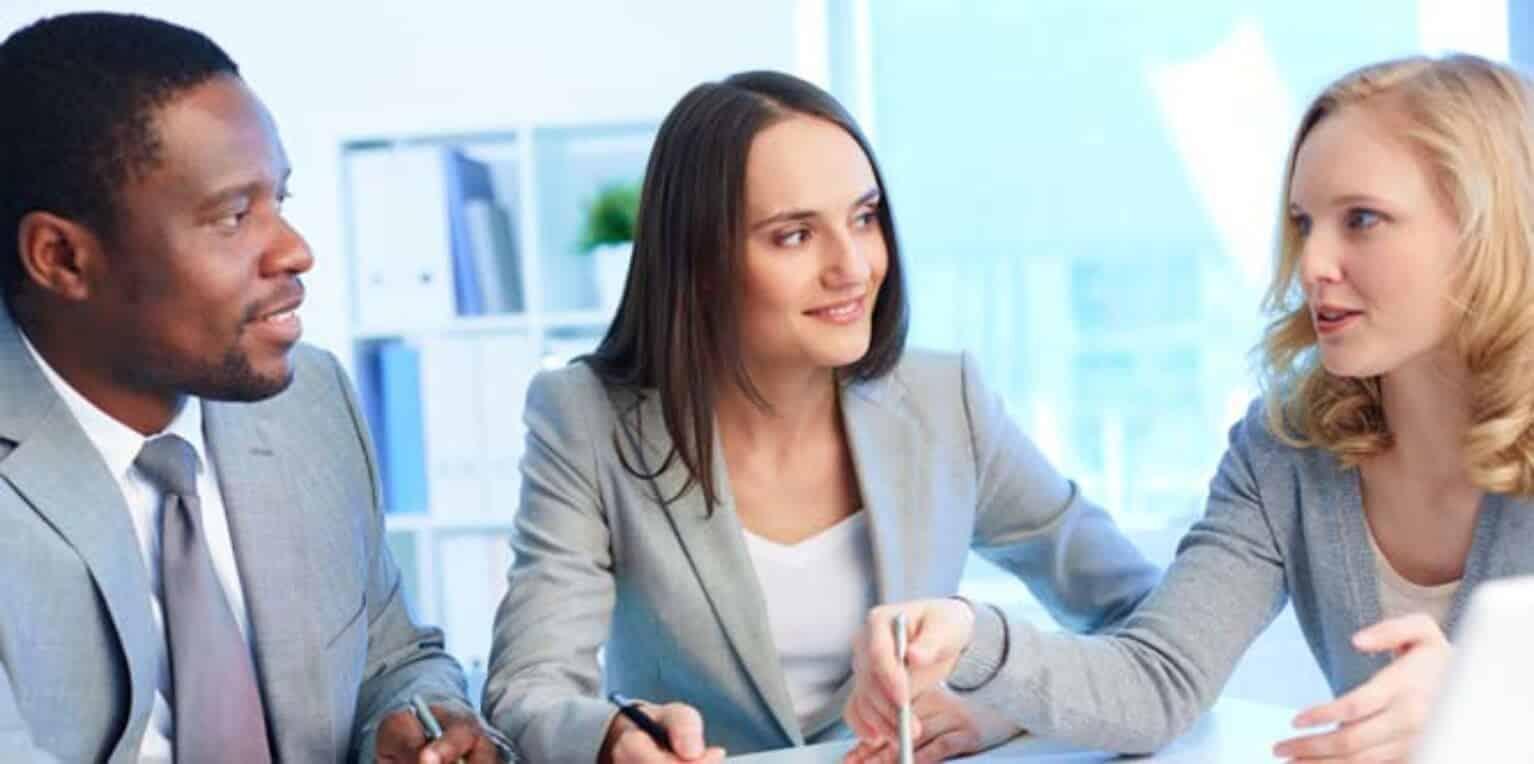 ارتباط موثر-نکات کلیدی مدیریت مالی برای مدیران