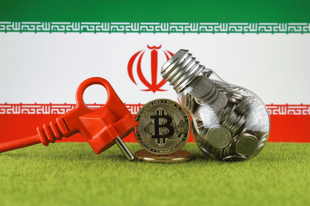 چرا ماینرها اقتصاد ایران را نابود خواهند کرد؟