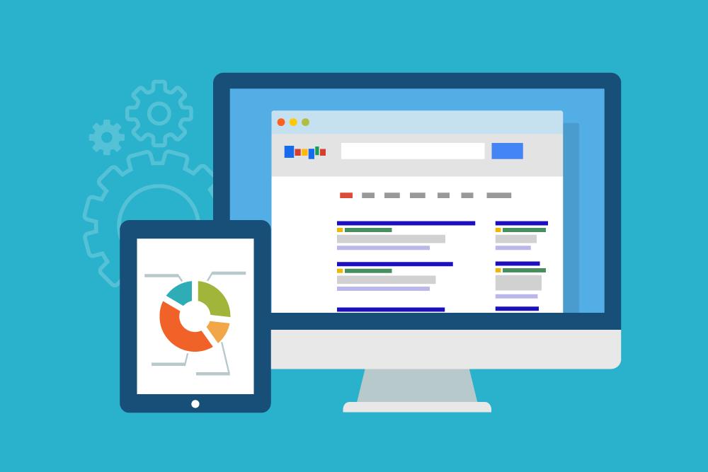 برای راهاندازی یک وب چه کنیم؟