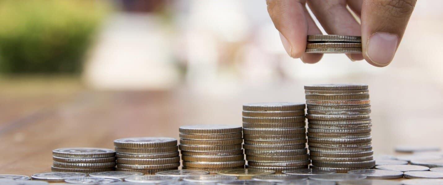 منابع درآمد متنوع