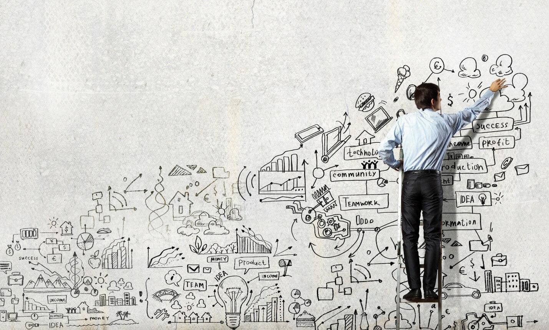 حسابداری و مدیریت مالی برای استارتاپها – (بخش دوم)