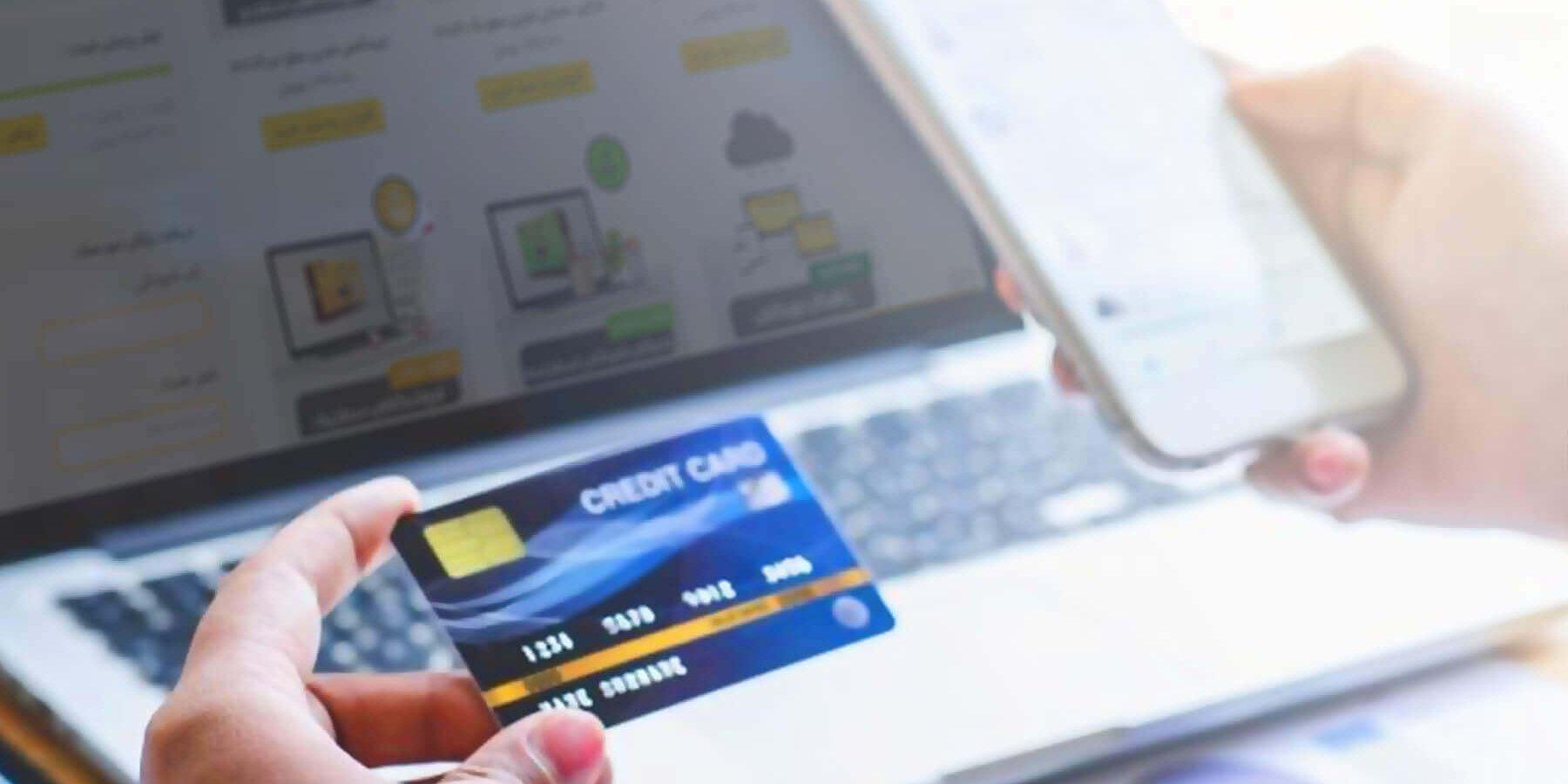 موقع خرید نرم افزار حسابداری این سه نکته مهم را در نظر بگیرید!