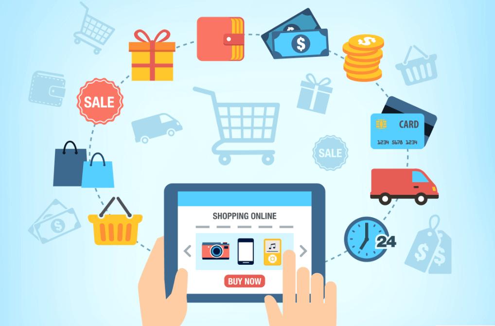 آسانتر کردن شرایط پرداخت آنلاین