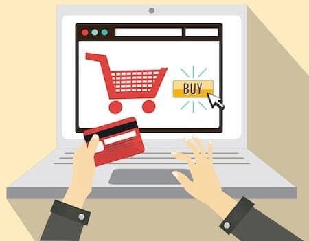 محصولات مجازی و خدمات