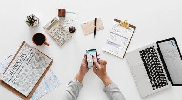 چرا برای مدیریت مالی شخصی به اپلیکیشن تخصصی نیاز دارید؟